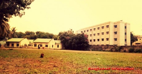 Government Science College