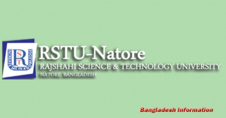 Rajshahi Science & Technology University