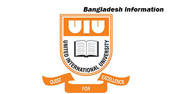 United International University