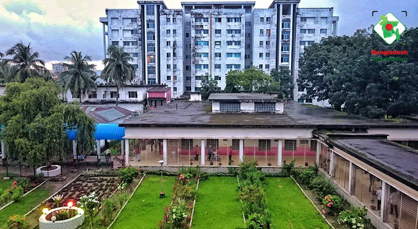 private university in sylhet bangladesh essay There are 11 government universities in bangladesh and some 20 private universities which provide tertiary education students can choose to further studies in engineering, technology, agriculture and medicine at a variety of universities and colleges.
