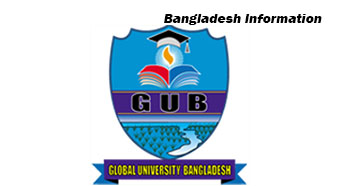 Global University Bangladesh