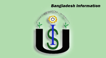 Sylhet International University